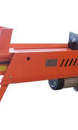 Rachador de lenha hidraulico preço