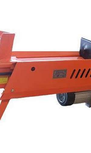 Rachador de lenha hidraulico